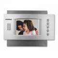 CDV-50A Монитор видеодомофона цветной с функцией «свободные руки»