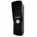 AVP-505 Видеопанель вызывная монохромная