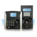 С2000-BioAccess-F4 Контроллер доступа биометрический