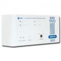 ВЭРС-ПК 8П ТРИО версия 3 Устройство оконечное объектовое приемно-контрольное c GSM коммуникатором