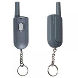 RR-701TN Кнопка тревожной сигнализации радиоканальная