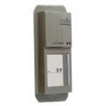 БВД-405А-1(2) Блок вызова домофона