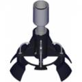 Тестер для ИП 212-41М Устройство тестирующее для извещателя ИП 212-41М