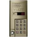 БВД-SM101T Блок вызова домофона