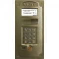 БВД-321R Блок вызова домофона
