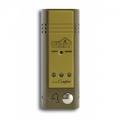 БВД-403CPL Блок вызова домофона