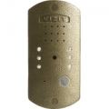 БВД-401CPL Блок вызова домофона