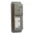 БВД-405CP-1(2) Блок вызова домофона