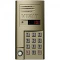 БВД-SM101TCPL Блок вызова домофона