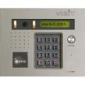 БВД-432RCB Блок вызова домофона
