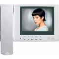 VIZIT-MT460CM Монитор видеодомофона