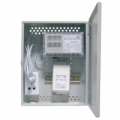 VISIT-MB1 Бокс для монтажа блоков питания, управления и коммутации