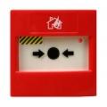ИПР-2А (ИП 535-2) Извещатель пожарный ручной адресный