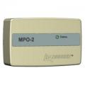 МРО-2 (Рубеж 2А) Модуль речевого оповещения адресный