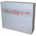 ВЭРС-ПУ (версия 2) Прибор приёмно-контрольный и управления пожарный
