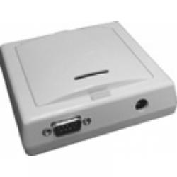 Ладога БСПК-А Блок сопряжения с персональным компьютером
