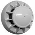 ИПД-Ex (ИП 212-120) Извещатель пожарный дымовой оптико-электронный