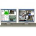 Видеосистема «Орион Видео» Система видеонаблюдения: ПО и ключ защиты