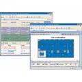Интернет-сервер для АРМ С2000 Программный модуль для АРМ