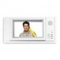 ND-400 Монитор видеодомофона цветной с функцией «свободные руки»