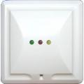 Стекло-Ex Извещатель охранный поверхностный звуковой