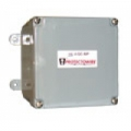 ZB-4-QC-MP аналог Монтажная зонная коробка