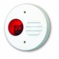 Октава-12В (исп. 2) Оповещатель охранно-пожарный свето-звуковой