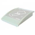Proxy-USB MA Считыватель бесконтактных карт настольный