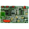 CAME AF43SR Радиоприемник встраиваемый