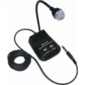 DM-7PT Микрофон настольный