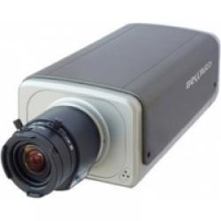 B1062 Видеокамера сетевая (IP камера) корпусная