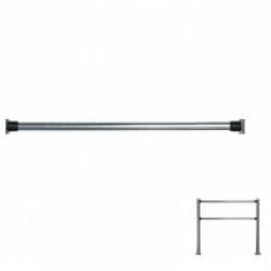 PERCo-BH01 1-00 Ограждение (поручень длиной 915 мм)