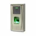 ST-FR020EM Считыватель контроля доступа биометрический