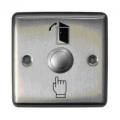 ST-EX110 Кнопка выхода