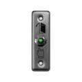 ST-EX010L Кнопка выхода
