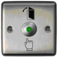 ST-EX110L Кнопка выхода