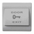 ST-EX111 Кнопка выхода