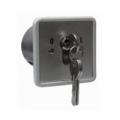 ST-ES120 Переключатель с ключом