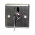 ST-ES110 Переключатель с ключом