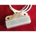 Водолей-Р исп.01 (НЗ) Анализатор уровня воды контактный