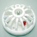 ИП 103-5/2С-А0• (н.з.) Извещатель пожарный тепловой максимальный