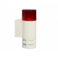 3002102450 Оповещатель охранно-пожарный свето-звуковой