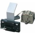 PEH2 Нагреватель для активного ИК извещателя