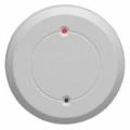 DS1101i Извещатель охранный поверхностный звуковой