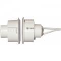 ISN-CSD70-W Извещатель охранный точечный магнитоконтактный