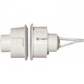 ISN-CSD80-W Извещатель охранный точечный магнитоконтактный