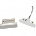 ISN-CMICRO-W Извещатель охранный точечный магнитоконтактный