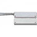 ISN-C45-W Извещатель охранный точечный магнитоконтактный