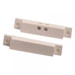 ISN-C60-W Извещатель охранный точечный магнитоконтактный