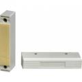 ISN-C50-W Извещатель охранный точечный магнитоконтактный